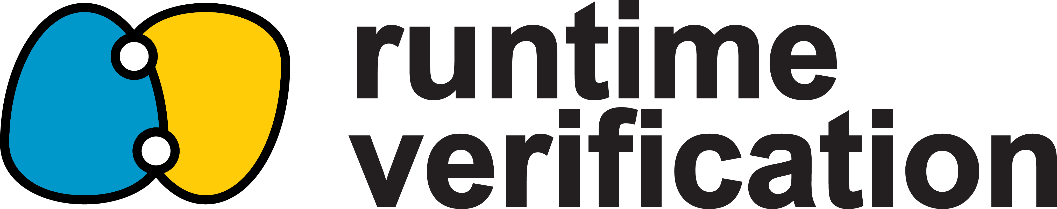 Runtime Verification logo